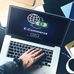 """Sistem E-procurement"" Fitur Baru Indotrading.com"