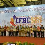 Pameran Franchise & Business Concept 2018 Hadirkan Peluang Bisnis