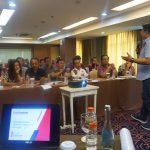 Indotrading, Membagi Strategi Penerapan Digital Marketing dalam Peningkatan Omzet