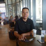 PT. Oscar Tunas Tama Raup Omzet Ratusan Juta Berkat Indotrading.com