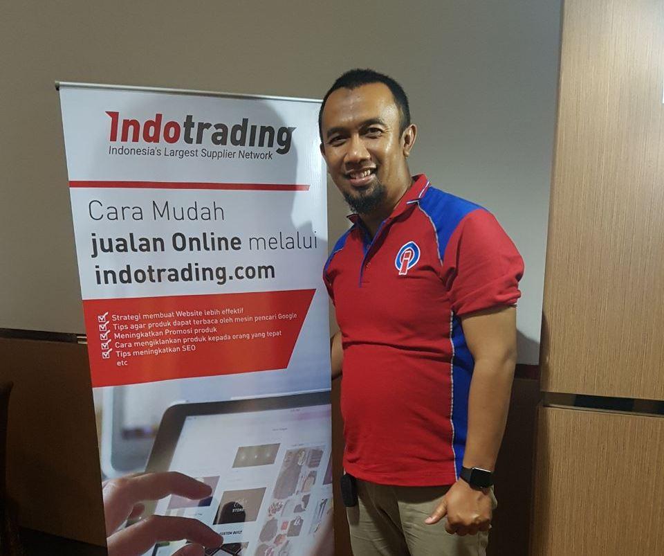 Indotrading.com