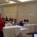 BC Indotrading Surabaya Berbagi Strategi Bisnis di Bulan Ramadan