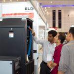 Dukung Pertumbuhan Dua Digit Industri Manufaktur di Jawa Timur, Pamerindo Indonesia Gelar Pameran Manufacturing Surabaya 2018