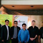 HOMEDEC Mengajak Para Peserta Untuk Bergabung & Mengembangkan Bisnis di Pameran 2018