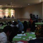 "Indo Livestock 2018 Expo & Forum"" Bukan sekedar Pameran Peternakan Biasa"
