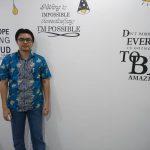 PT. Kalsa Triapsara Utama: Setelah Gunakan Indotrading Omzet Naik 100%