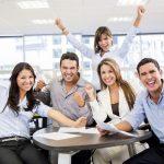 5 Tip untuk Mengakhiri Hari Kerja dengan Perasaan Tenang dan Menyenanagkan