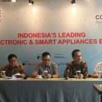 International Electronic & Smart Appliances Expo 2018 Digelar di Jakarta
