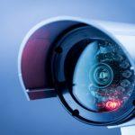 Memilih CCTV yang Sesuai dengan Kebutuhan