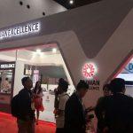 Pameran TIK Terlengkap di Indonesia Membangun Transformasi Digital untuk Wujudkan Bisnis Cerdas