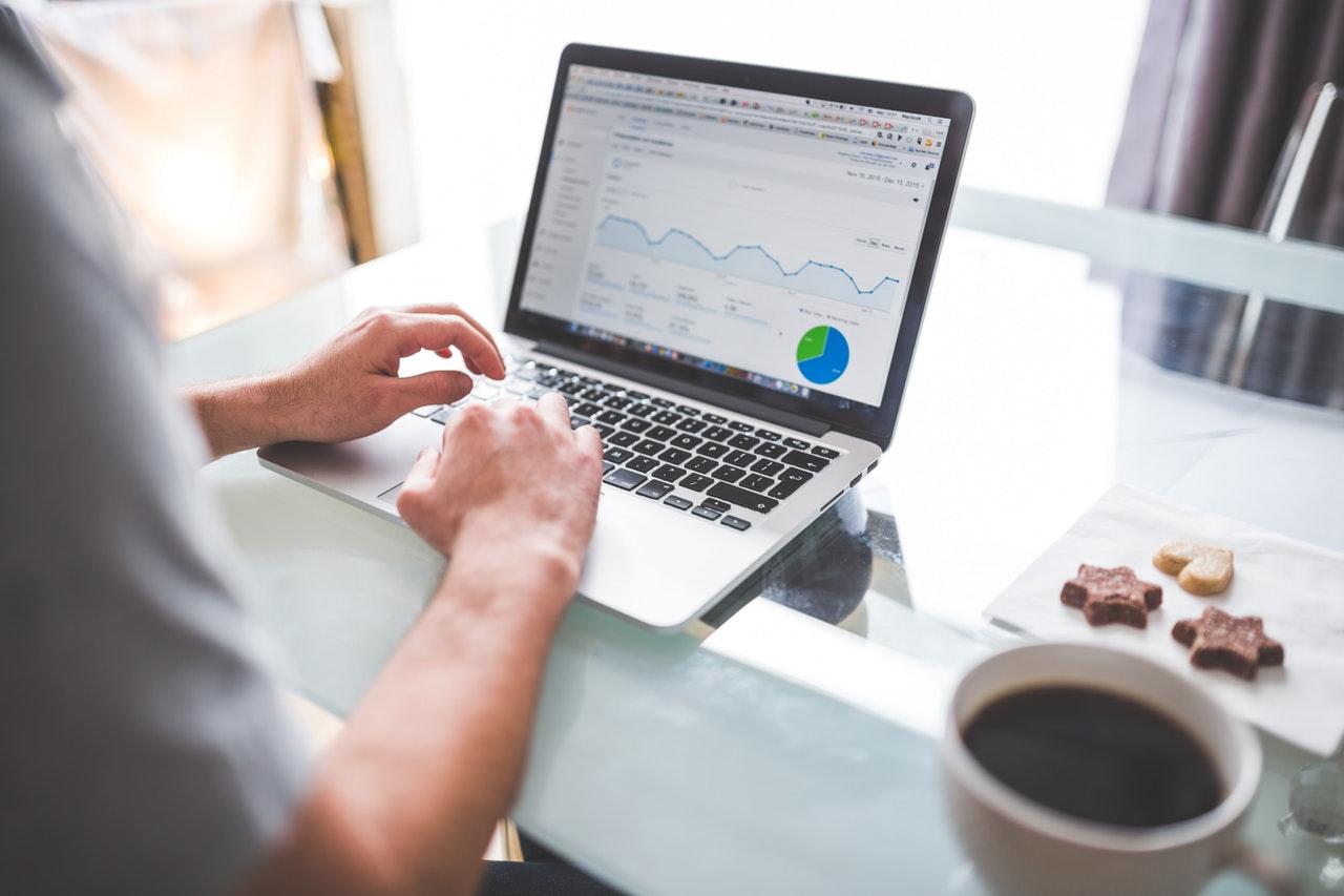 Bagaimana Cara Membaca Data di Google Analytics? Berikut Penjelasannya