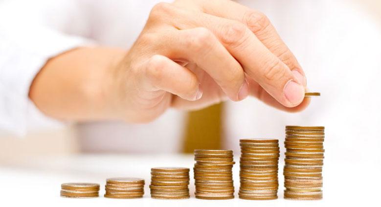 Ingin Terjun ke Dunia Investasi? Ikuti 5 Tips Dasar Berikut Ini