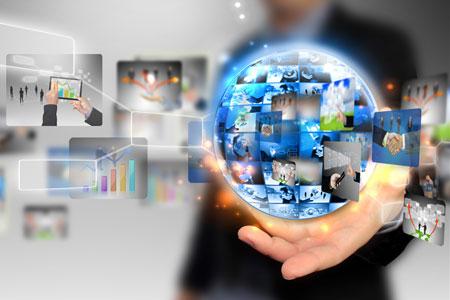 5 Alasan Inilah Kenapa Memiliki Aset Digital itu Penting