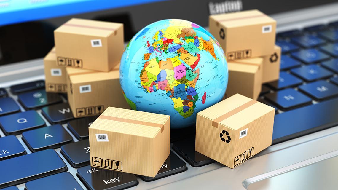 Pesatnya E-Commerce di Indonesia, Berikut 3 Dampak yang Mempengaruhinya