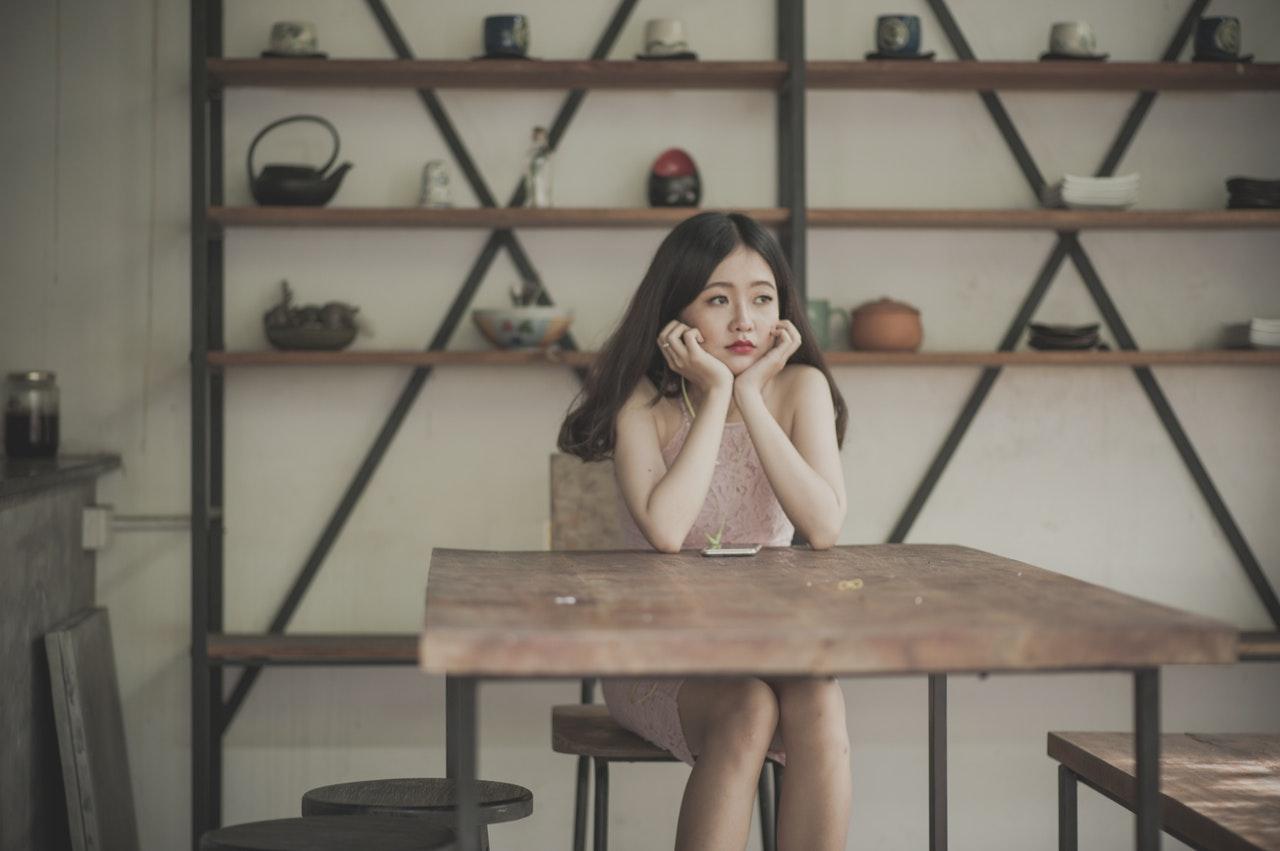 Cara Ampuh Mengusir Bosan dalam Menjalankan Bisnis Online