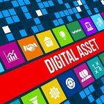 Digital Asset, Investasi Bisnis Masa Depan Anda