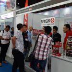 Indonesia – Prospek cerah untuk Industri Otomotif Asia Tenggara