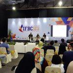 Pentingnya Strategi Digital Bagi UMKM di Indonesia