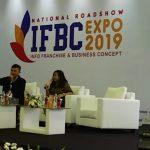 Cerita Sukses Ibu Felicia Member Indotrading Pemilik Usaha Pusat Sablon Gelas