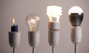 6 Alasan Mengapa Lampu LED Banyak Digunakan pada Hunian