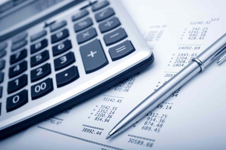 kecerdasan finansial
