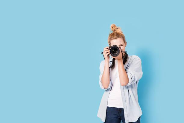 fotografer sebagai pekerjaan sampingan