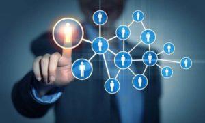 kelebihan & kekurangan bisnis MLM