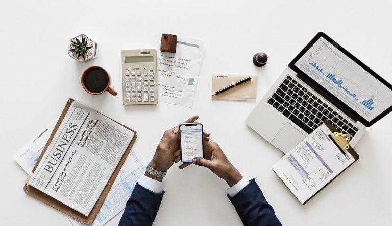 keuntungan & kekurangan investasi reksa dana