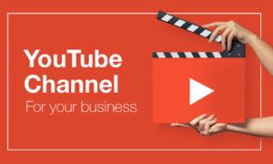 belajar bisnis dari 5 youtube channel