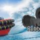 9 Type Rubber Fender untuk Dermaga dan Kapal