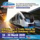 Tren Positif dan Perkembangan Industri Otomotif Tahun 2020