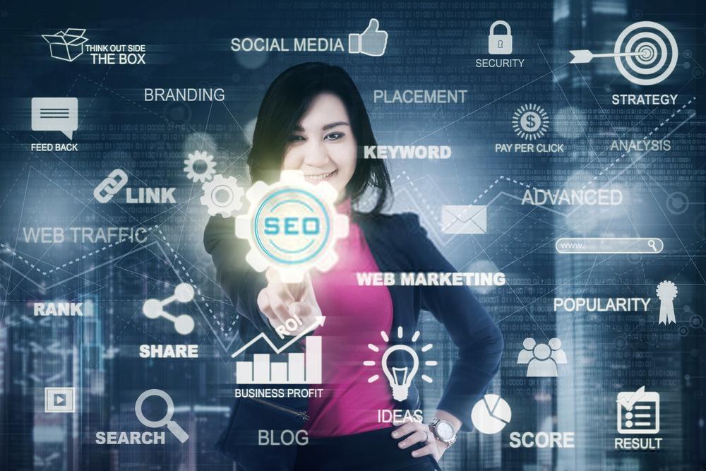 10 Marketing Trends 2020 yang Perlu Anda Ketahui