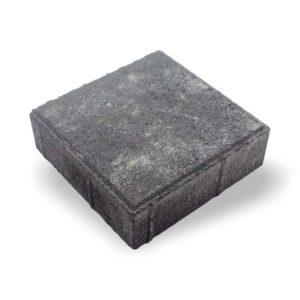 paving block fullpave