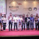Pameran Bifhex (Bandung International Food & Hospitality Expo) 2020