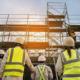 Keuntungan Sewa Scaffolding untuk Efisiensi Biaya Konstruksi