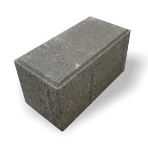 paving block tipe bata