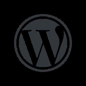 worpress.org
