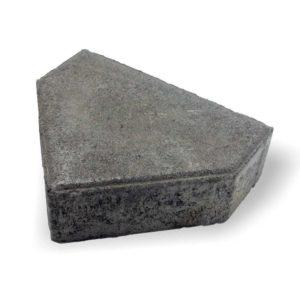 paving block tipe uskup
