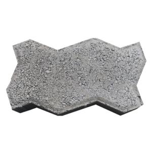paving block tipe cacing