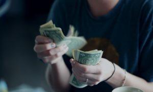 7 Tips Menjaga Stabilitas Keuangan Keluarga Ditengah Wabah Corona