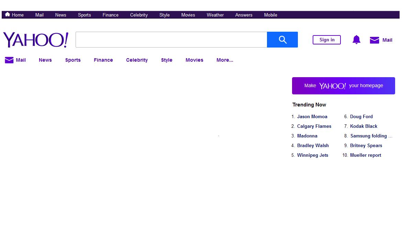 mesin pencari berikut