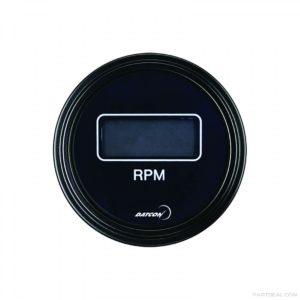 rekomendasi tachometer terbaik