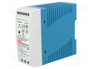 rekomendasi power supply industri terbaik