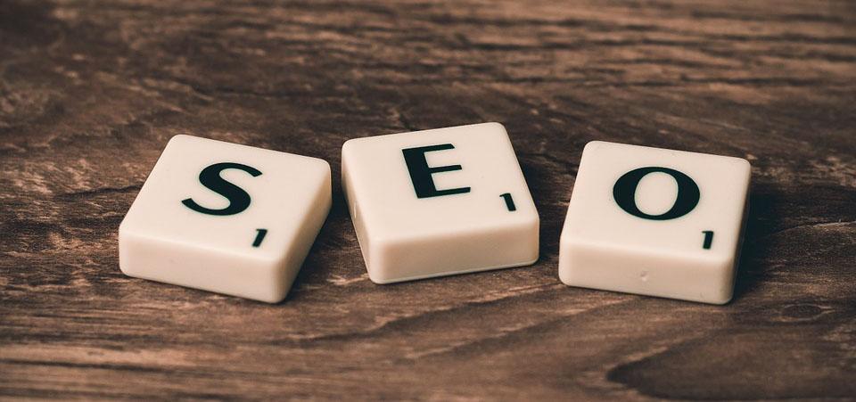 Outsource SEO to a European Search Engine Optimization Company via CroatiaTech