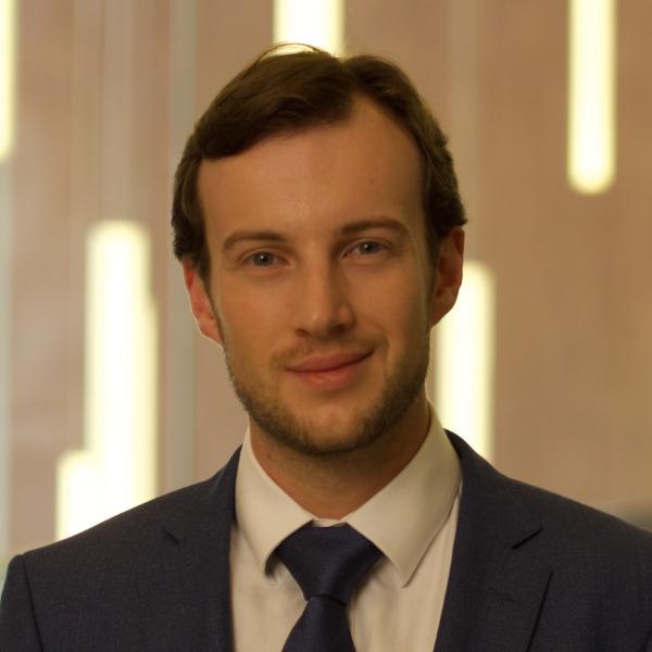 Ilya Androsov