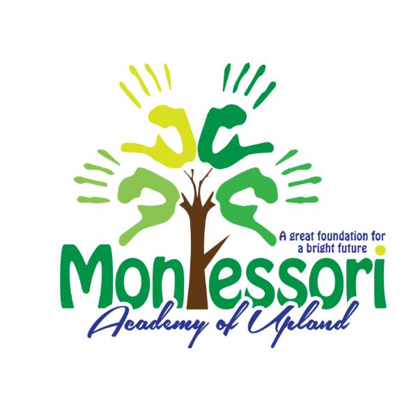 Montessori Academy of Upland