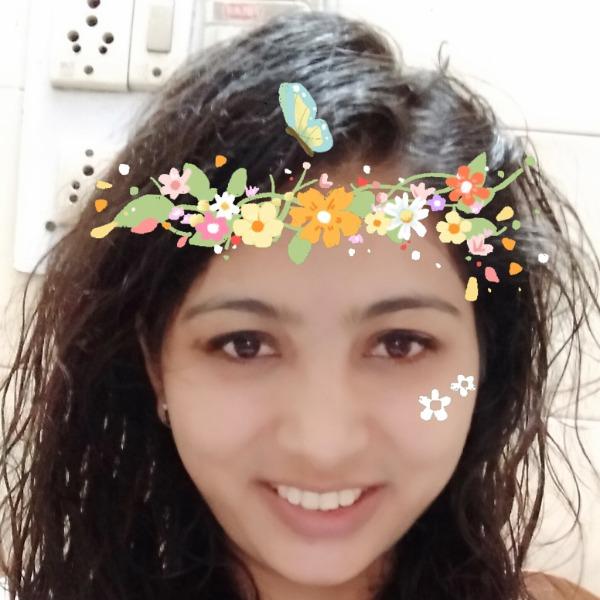 suchitra aswal