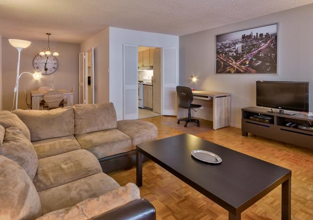 la formule id ale lors de l arriv e montr al immigrant qu bec. Black Bedroom Furniture Sets. Home Design Ideas