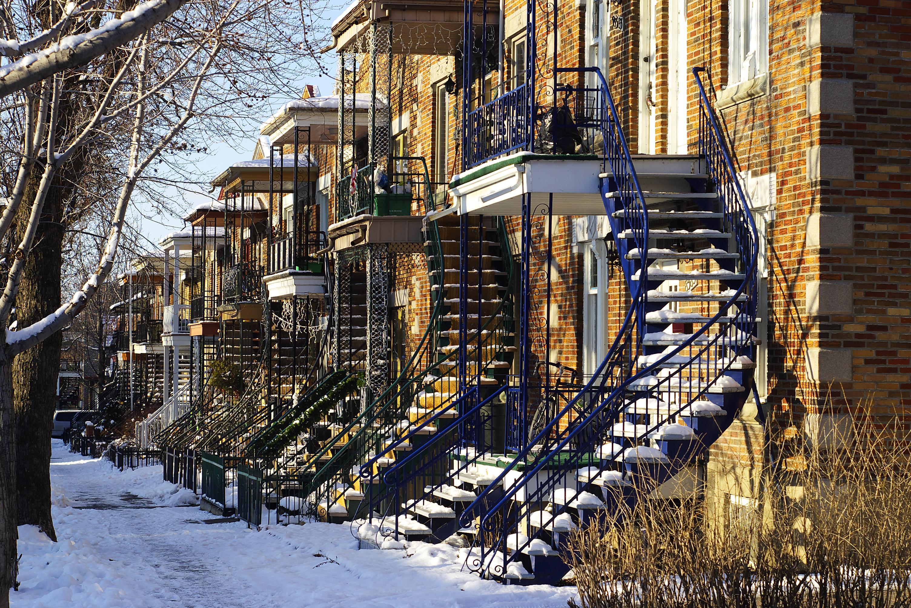 La location d un appartement ou d une maison au for Louer une maison ou un appartement