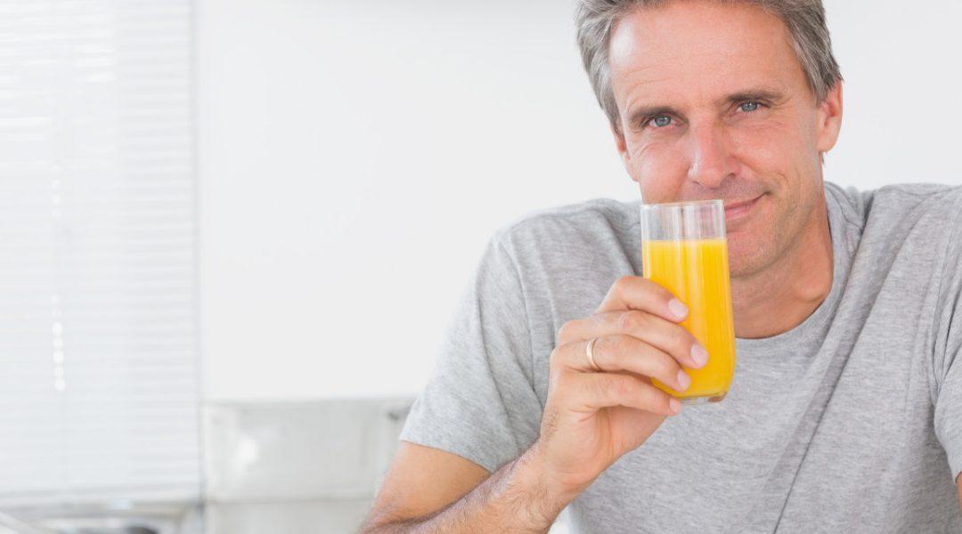 Killing Cancer Stem Cells with Vitamin C and Antibiotics